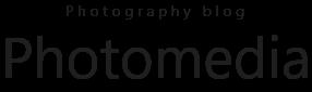 usenetloadstrrm.web.app
